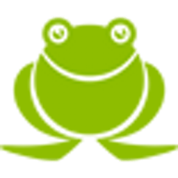 5 Best Filerfrog Alternatives Reviews Features Pros Cons Alternative