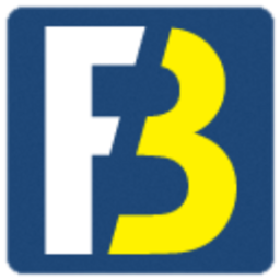 Flairbuilder icon