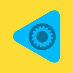 14 Best Apache Cordova Alternatives Reviews Features Pros Cons Alternative