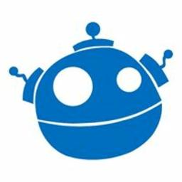 Freepik Alternatives Reviews Features Pros Cons Alternative