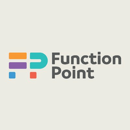 Function Point icon