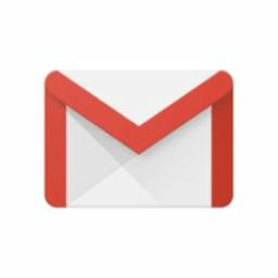 41 Best Gmail Alternatives Reviews Features Pros Cons Alternative