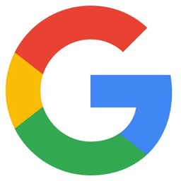 15 Best Google Play Music Alternatives Reviews Features Pros Cons Alternative