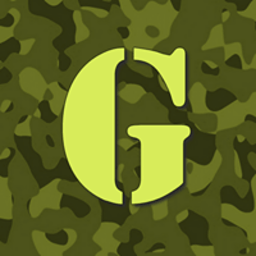 Guerrilla Mail icon