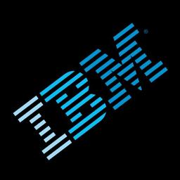 4 Best Ibm Cloud Object Storage Alternatives Reviews Features Pros Cons Alternative
