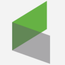 Infusionsoft icon