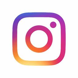 35 Best Instagram Alternatives Reviews Features Pros Cons Alternative