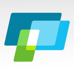 18 Best Jquery Mobile Alternatives Reviews Features Pros Cons Alternative