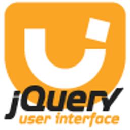 9 Best Jquery Ui Alternatives Reviews Features Pros Cons Alternative