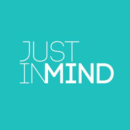 Justinmind icon