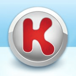 17 Best Kingsoft Pc Doctor Alternatives Reviews Features Pros Cons Alternative