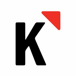 Klipfolio icon