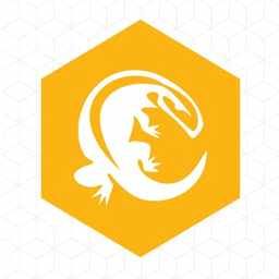 Komodo IDE icon