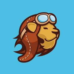 4 Best Landing Lion Alternatives Reviews Features Pros Cons Alternative