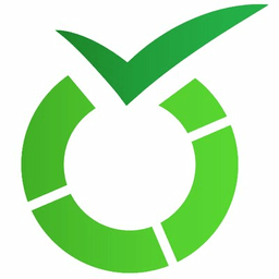 LimeSurvey icon