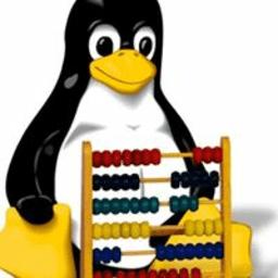 5 Best Linux Counter Alternatives Reviews Features Pros Cons Alternative