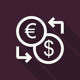 Magento 2 Auto Currency Switcher Extension icon