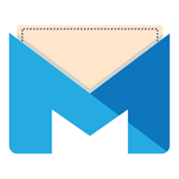 MailMunch icon