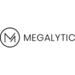 Megalytic icon