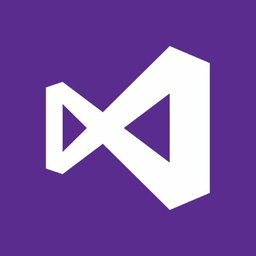 18 Best Microsoft Visual Studio Alternatives Reviews Features Pros Cons Alternative