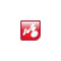 Mindomo icon