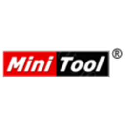 11 Best Minitool Drive Copy Alternatives Reviews Features Pros Cons Alternative