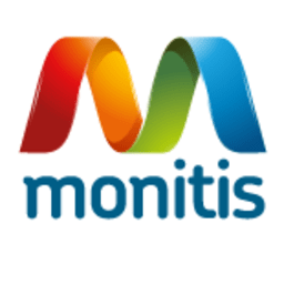 Monitis icon