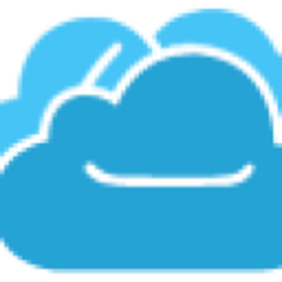 MultCloud.com icon