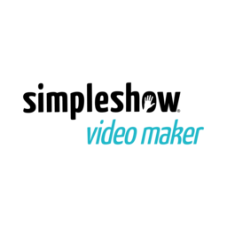 simpleshow video maker  icon