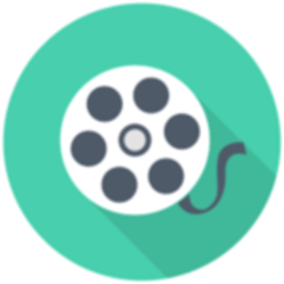 Newest Movies HD icon