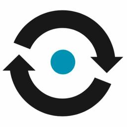 12 Best Nexmo Alternatives Reviews Features Pros Cons Alternative