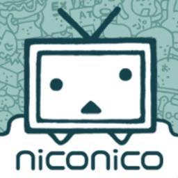 8 Best Niconico Alternatives Reviews Features Pros Cons Alternative