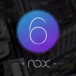 10 Best Nox App Player Alternatives Reviews Features Pros Cons Alternative