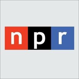 8 Best Npr News Alternatives Reviews Features Pros Cons Alternative