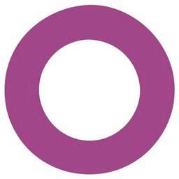 12 Best Odoo Point Of Sale Alternatives Reviews Features Pros Cons Alternative