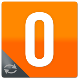 OpenNIC icon