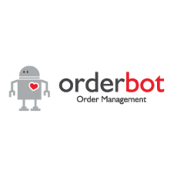 OrderBot icon