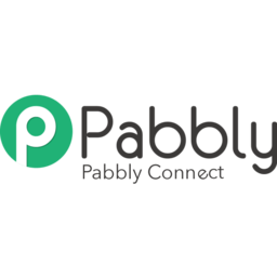 Pably Connect icon