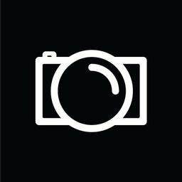 23 Best Photobucket Alternatives Reviews Features Pros Cons Alternative