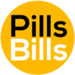 Pillsbills icon