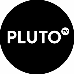 7 Best Pluto Tv Alternatives Reviews Features Pros Cons Alternative