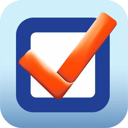 ProntoForms icon