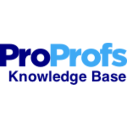 ProProfs Knowledge Base icon