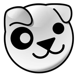 Best Puppy Linux Alternatives Reviews Features Pros Cons Alternative