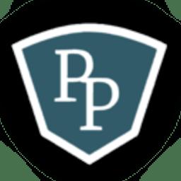 5 Best Python Principles Alternatives Reviews Features Pros Cons Alternative