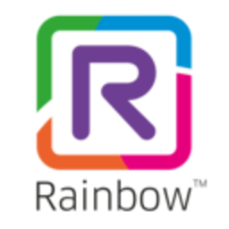Rainbow Collaboration And Communication App Alternatives Reviews Features Pros Cons Alternative