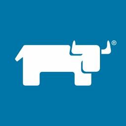 16 Best Rancher Alternatives Reviews Features Pros Cons Alternative