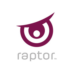 Raptor Services icon