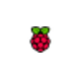 3 Best Raspberry Pi Zero Alternatives Reviews Features Pros Cons Alternative