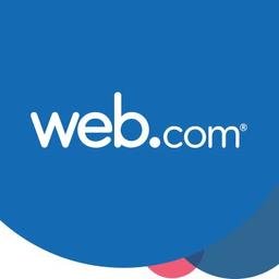 4 Best Register Com Alternatives Reviews Features Pros Cons Alternative